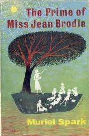 theprimejeanbrodie