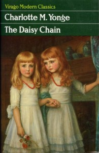 The Daisy Chain, or Aspirations: A Family Chronicle