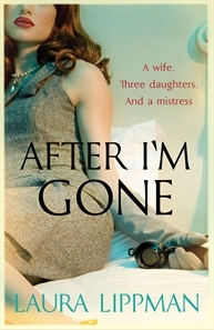 After I'm Gone - Laura Lippman