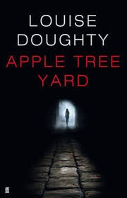 Apple Tree Year - Louise Doughty