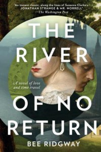 The River of No Return - Bee Ridgeway
