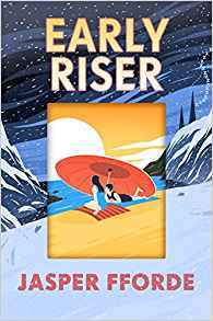 Cover image of 'Early Riser'